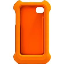 Life Proof iPhone 4S/4 LifeJacket Case