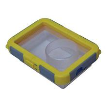 My Aqua Case 6210, Small Underwater Case for Digital Cameras