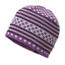 Mountain Hardwear Ara Dome Cap for Women