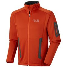 Mountain Hardwear Arlando Jacket for Men