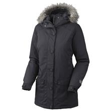 Mountain Hardwear Bay Village Coat for Women