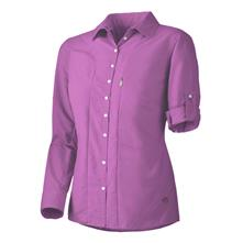 Mountain Hardwear Canyon Long Sleeve Shirt for Women