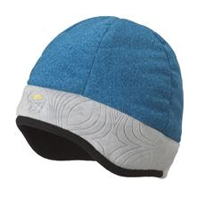 Mountain Hardwear Dome Meritage Cap for Women - F11 Model