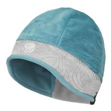 Mountain Hardwear Dome Meritage Cap for Women