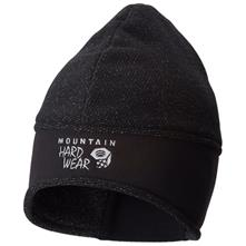 a304a23ee08c5 Mountain Hardwear Dome Perignon Hat for Men