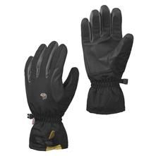 Mountain Hardwear Epic Glove for Men