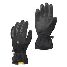 Mountain Hardwear Epic Glove for Women