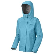 Mountain Hardwear Epic Jacket for Women