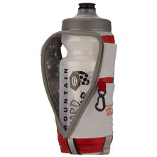 Mountain Hardwear Fluid Handheld