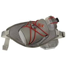 Mountain Hardwear Fluid Single Waistpack