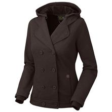 Mountain Hardwear Grettana Fleece Hoody for Women