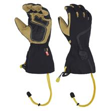 Mountain Hardwear Typhon Gloves for Men