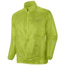 Mountain Hardwear Ghost Whisperer Anorak for Men