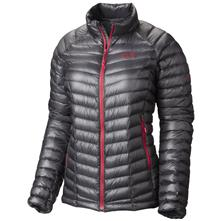 Mountain Hardwear Ghost Whisperer Down Jacket for Women