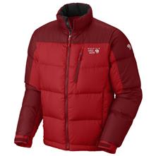 Mountain Hardwear Hunker Down Jacket for Men