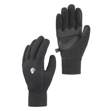 Mountain Hardwear Heavyweight Power Stretch Gloves for Men
