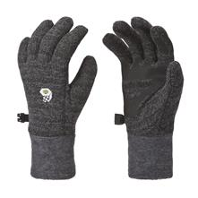 Mountain Hardwear Heavyweight Wool Stretch Glove for Women