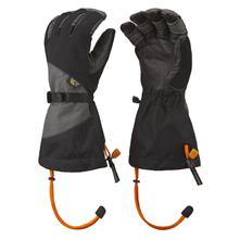 Mountain Hardwear Medusa Glove for Men