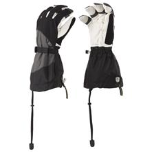 Mountain Hardwear Medusa Glove for Men - 2012 Model