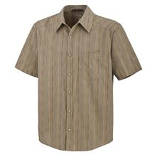 Mountain Hardwear Mersey Short Sleeve Shirt for Men