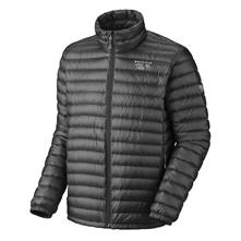 Mountain Hardwear Nitrous Down Jacket for Men