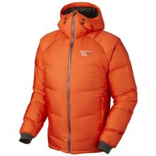 Mountain Hardwear Nilas Jacket for Men - 2013 Model