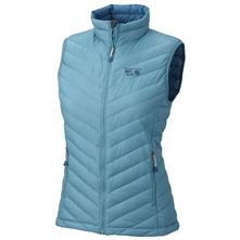 Mountain Hardwear Nitrous Vest for Women
