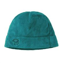 Mountain Hardwear Posh Dome Cap for Women