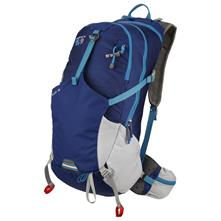 Mountain Hardwear Fluid 26 Pack
