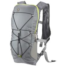 Mountain Hardwear Fluid 6 Pack