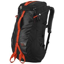 Mountain Hardwear Hueco 34 Pack