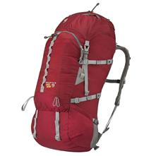 Mountain Hardwear Kanza 55 Pack