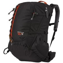 Mountain Hardwear Splitter 38 Pack