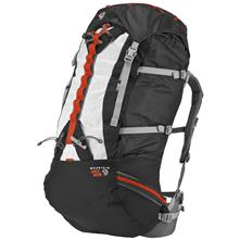 Mountain Hardwear South Col 70 Alpine Pack