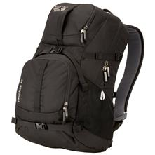Mountain Hardwear Truckee 35 Pack