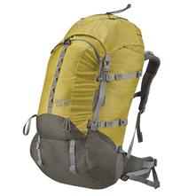 Mountain Hardwear Tadita 50 Pack for Women