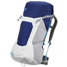 Mountain Hardwear Thruway 50 Pack