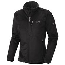 Mountain Hardwear Pyxis Tech Jacket for Women