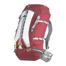 Mountain Hardwear Via Rapida 35 Alpine Pack