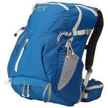 Mountain Hardwear Wandra 24 Pack for Women