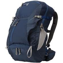 Mountain Hardwear Wandrin 28 Pack