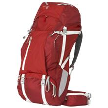 Mountain Hardwear Wandrin 32 Pack