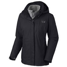 Mountain Hardwear Rosalyn Trifecta 3-in-1 Jacket for Women