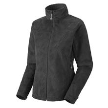 Mountain Hardwear Sable Jacket Women