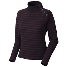 Mountain Hardwear Sevina Sweater for Women