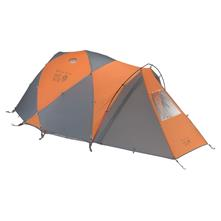 Mountain Hardwear Trango 3.1 Expedition Tent