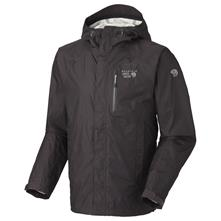 Mountain Hardwear Versteeg Jacket for Men