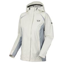 Mountain Hardwear Versteeg Jacket for Women