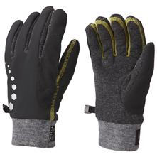 Mountain Hardwear Winter Momentum Running Glove for Men