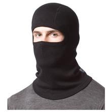 Minus33 100% Wool Mid Weight Balaclava